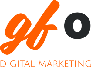 GFO Digital Marketing