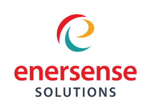 Enersense Solutions Oy