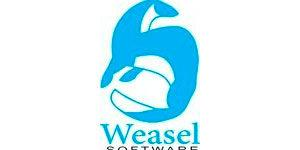 Weasel Software Oy