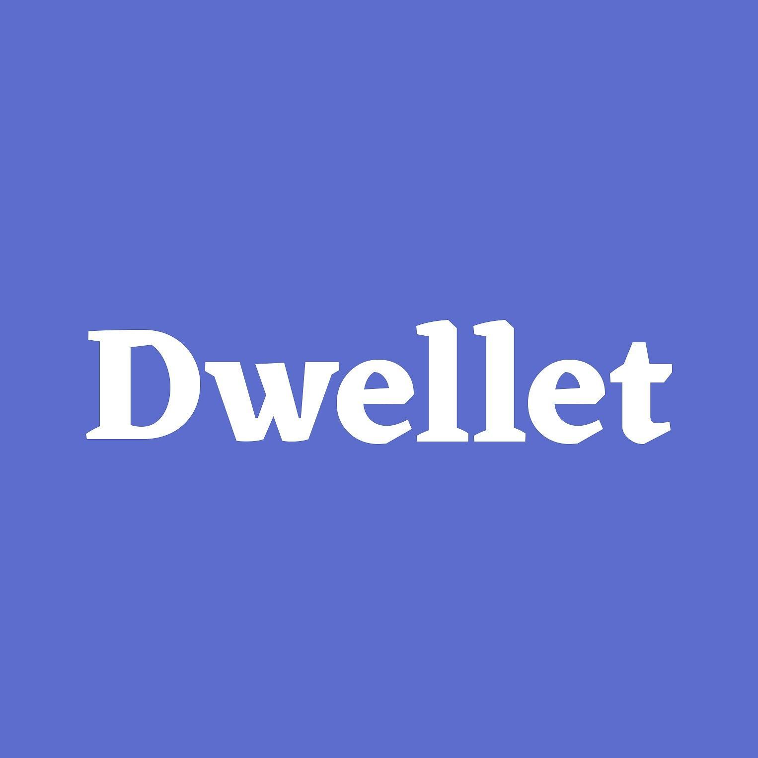 Yritys: Dwellet Oy