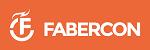 Yritys: Fabercon Oy