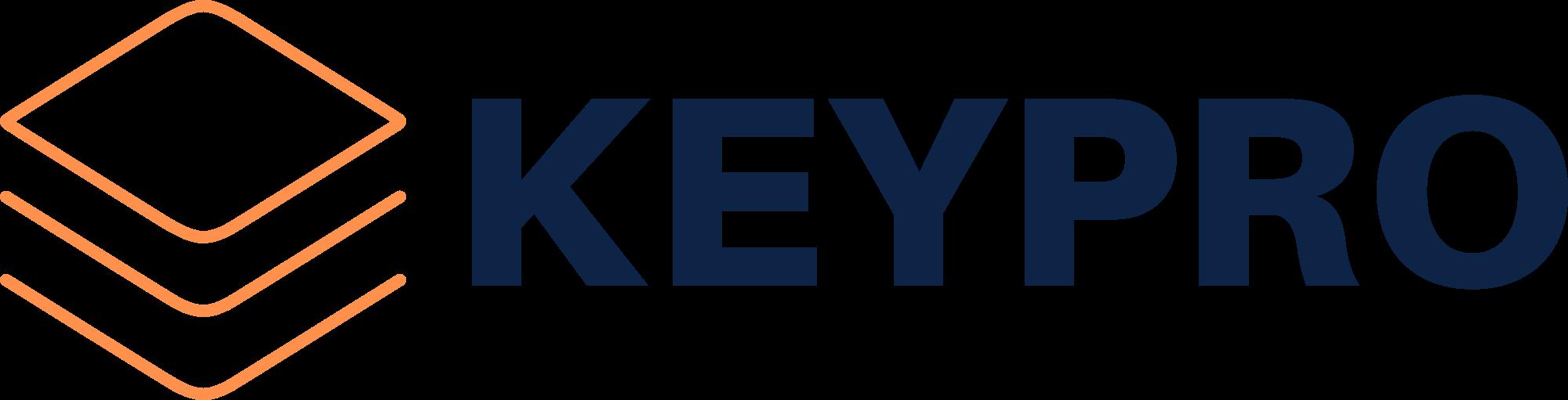 Yritys: Keypro Oy