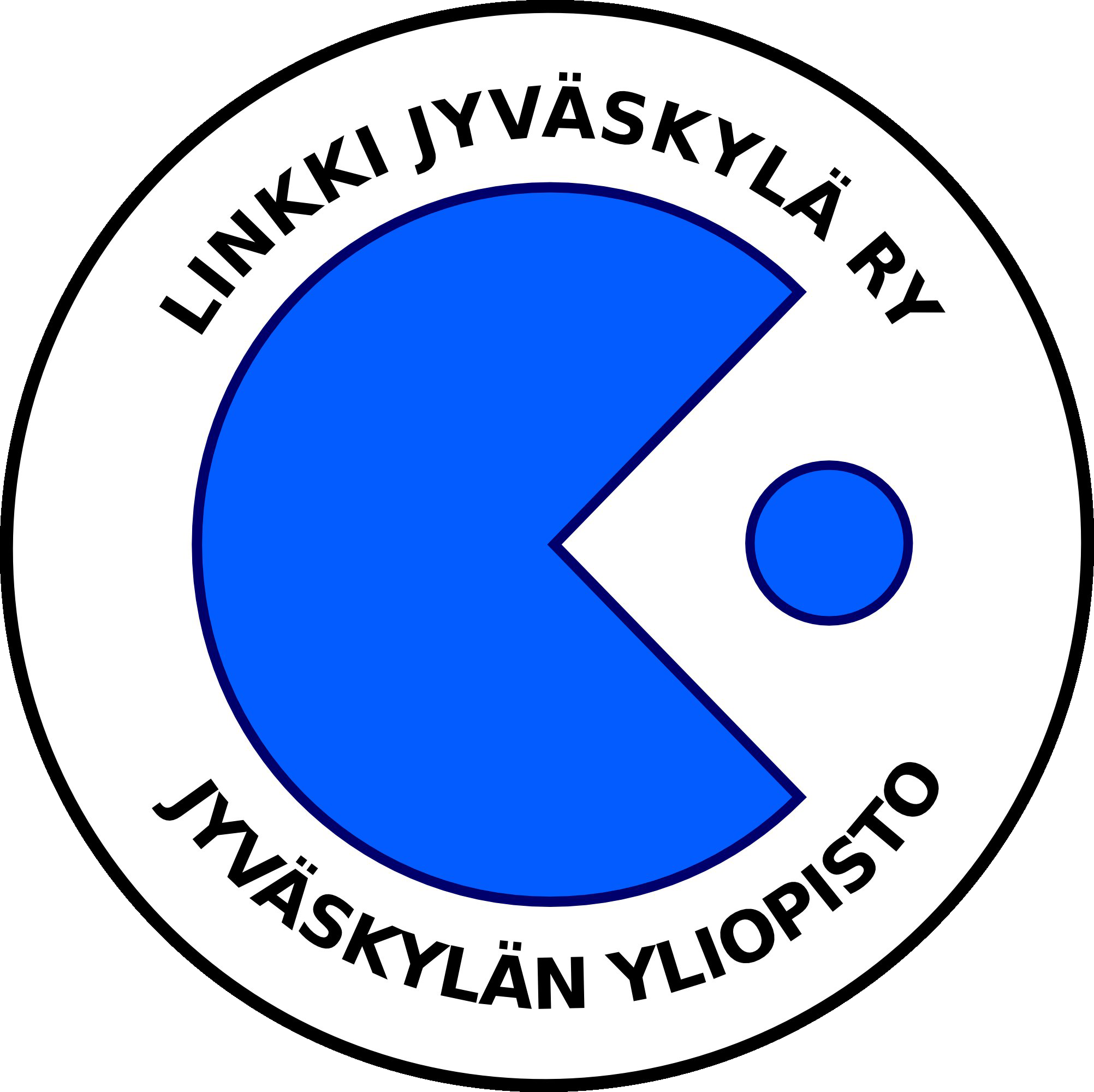 Yritys: Linkki Jyväskylä ry