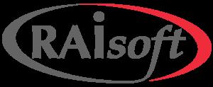 Yritys: Raisoft