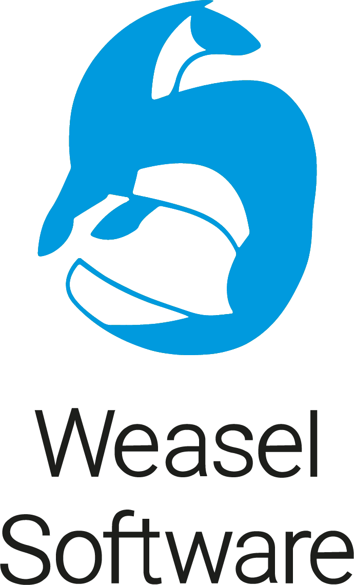 Yritys: Weasel Software Oy