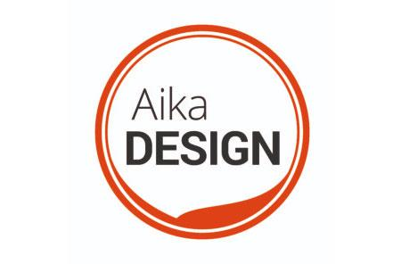 Yritys: Aikadesign Oy