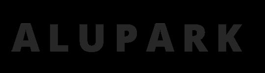 Yritys: Alupark