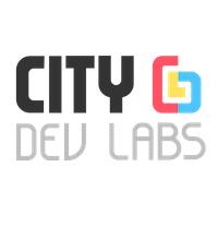 Yritys: City Dev Labs