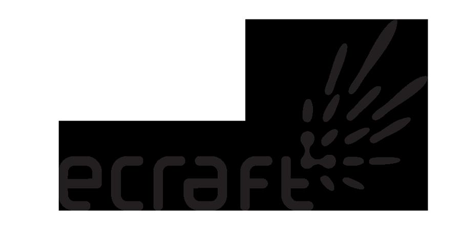 Yritys: eCraft