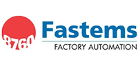 Yritys: Fastems