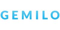 Yritys: Gemilo Oy