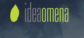 Yritys: Ideaomena Oy