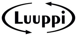 Yritys: Luuppi ry