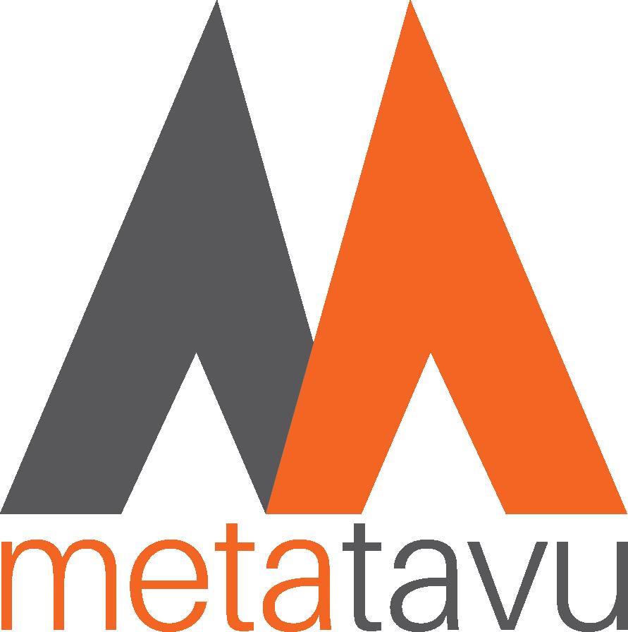 Yritys: Metatavu Oy
