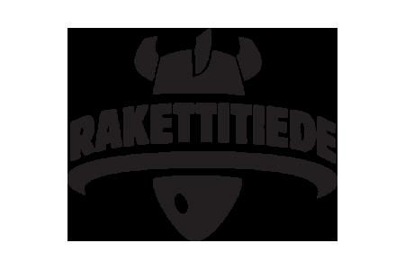 Yritys: Rakettitiede Oy