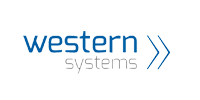 Yritys: Western Systems